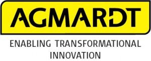 AGMARDT logo 2016 CMYK