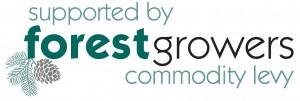 FGLT logo